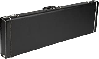 Fender Standard Black Case for Precision Bass