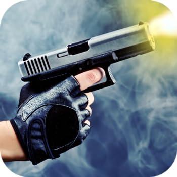 Guns & Destruction  Free