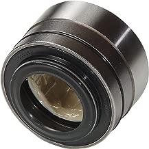 Magneti Marelli by Mopar 1AMBW6408R Wheel Bearing