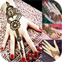 Simple Mehndi Designs Thin, Mehndi Designs Offline