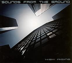 High Rising