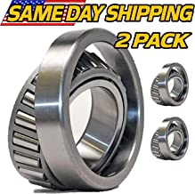 Best lm11949 bearing set Reviews