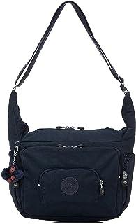 Kipling Erica Cross-Body Bag