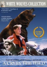 Best wolves movie watch online Reviews