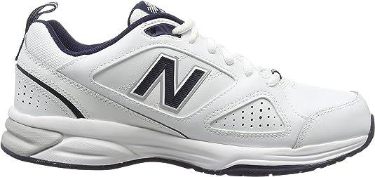 Amazon.com   New Balance 624V4, Men's Running Shoes   Road ...