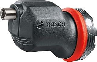 Bosch Home and Garden 1600A01L7S Exzenteraufsatz Zubehör für Bosch Akkuschrauber AdvancedImpact AdvancedDrill 18, im Karton