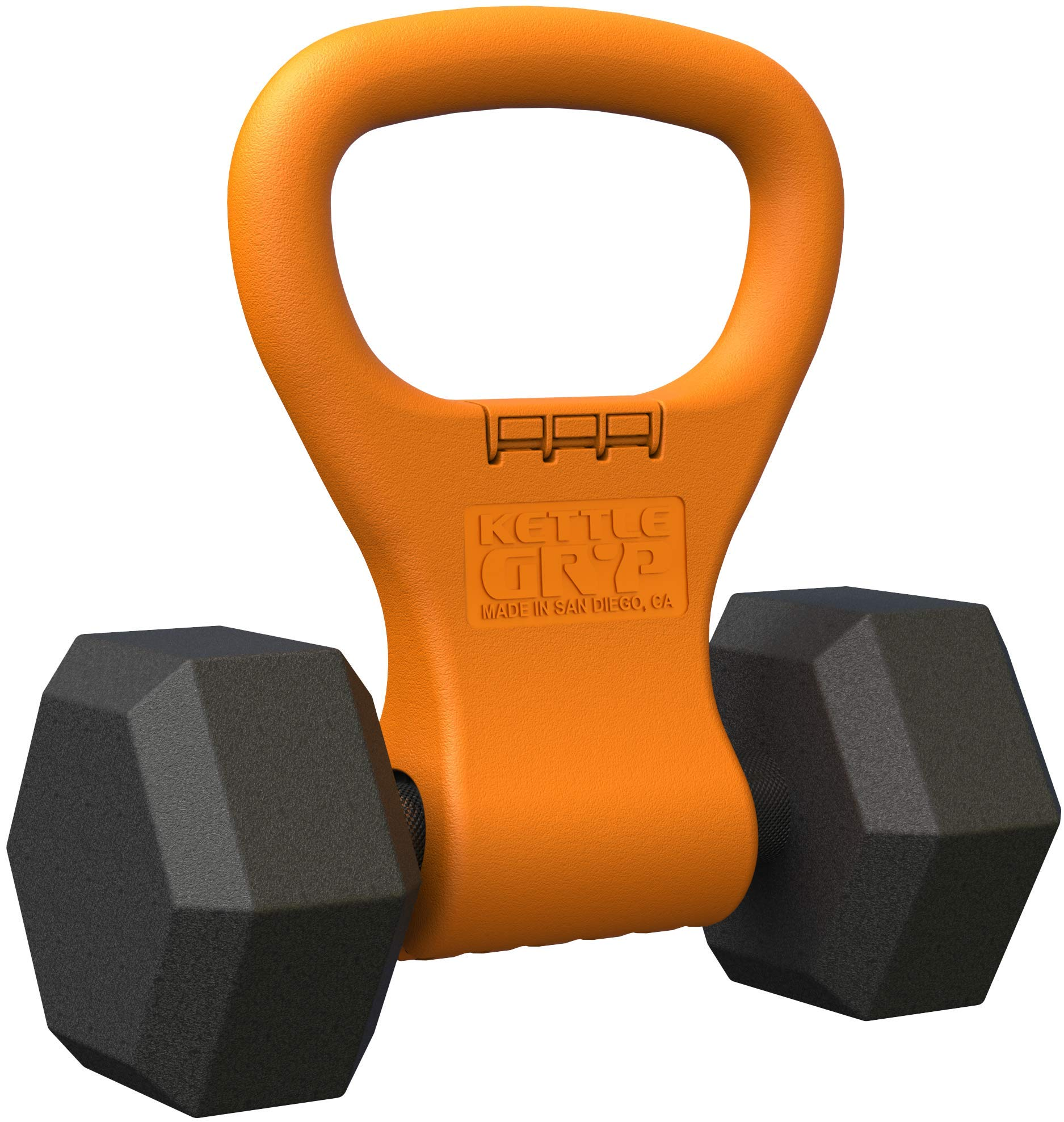 Kettle Gryp Weightlifting Bodybuilding U S
