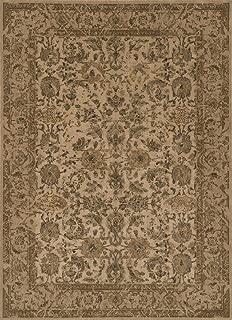 Best stanley area rugs Reviews