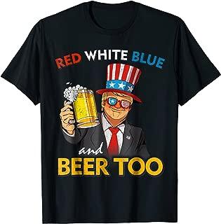 Best 4th of july beer koozies Reviews