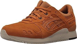 Women's Gel Lyte III Fashion Sneaker