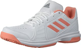 Women's Aspire Tennis Shoe