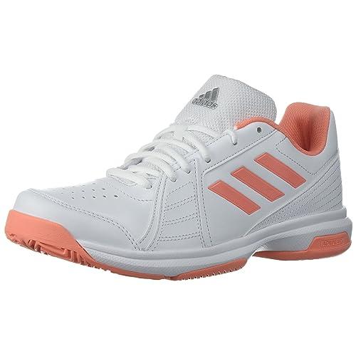 71aa11abab7b3 Tennis Shoes for Tennis: Amazon.com