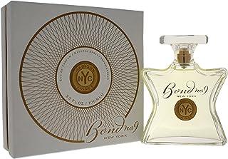 Bond No 9 New York Madison Soiree Unisex Eau de Perfume, 100ml