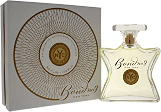 Bond No. 9 Madison Soiree by Bond No. 9 For Women. Eau De Parfum Spray 3.3-Ounces