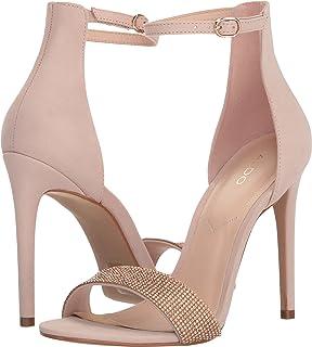 c976f702cf055 Amazon.com: aldo shoes women - 9 / Shoes / Women: Clothing, Shoes ...