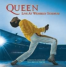 Love Of My Life (Live at Wembley)