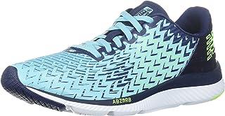 Women's Razah V1 Running Shoe