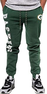 Best green bay packers flannel pants Reviews