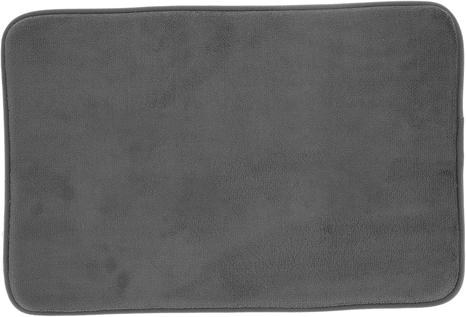 Door Mat Year-end annual account Entry Rug Floor Mats Carpet NEW before selling 22.7x15.6x0.4in Absorbent