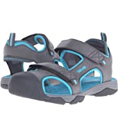 Teva Kids - Toachi 4 (Little Kid/Big Kid)