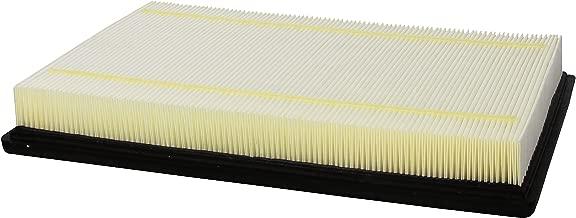 Bosch Workshop Air Filter 5342WS (Dodge, Ram)
