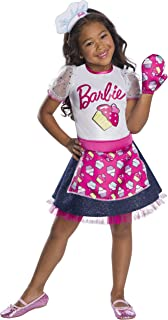 Best blue barbie jumpsuit costume Reviews