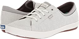 Keds - Vollie II Railroad Stripe