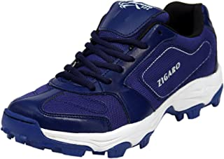 ZIGARO Radiant (4, Blue)