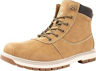 Rocawear Alton Classics Work Boots for Men