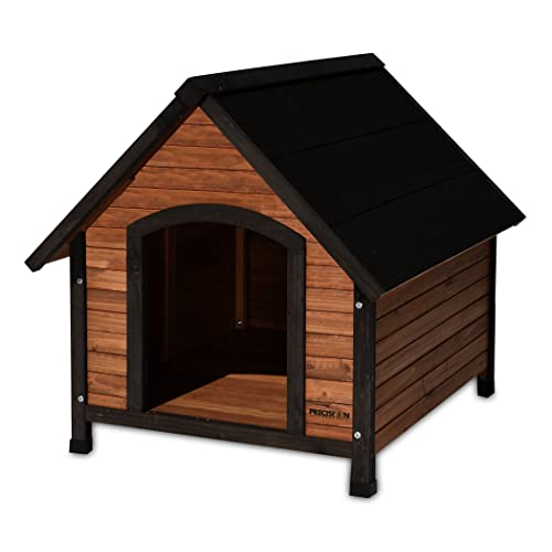 Pet Lodge Amazon Com