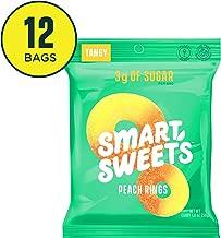 sweet n low calories