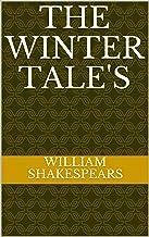 THE WINTER TALE'S