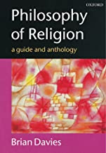 Best philosophy of religion online textbook Reviews