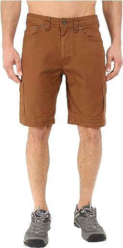 Murray Shorts
