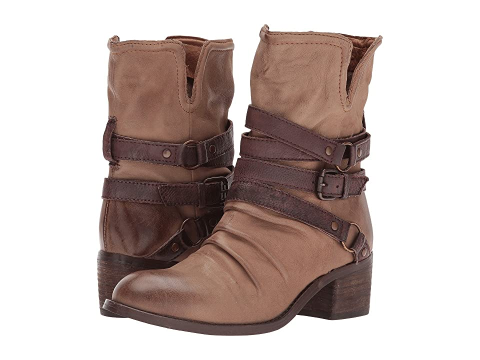 Sbicca Endora (Taupe) Women