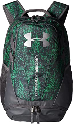 Under Armour - UA Hustle 3.0