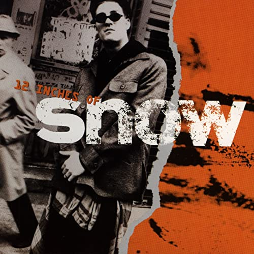 free download snow informer mp3