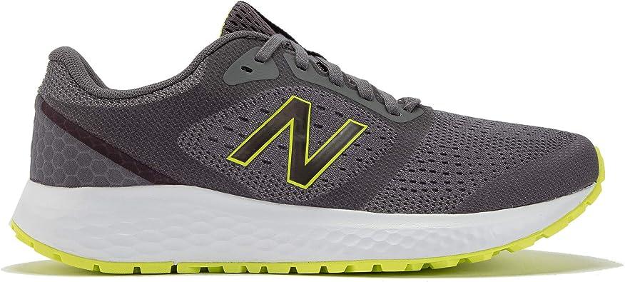 New Balance 520v6, Chaussure de Course sur Route Homme