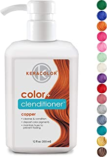 Best red hair enhancer Reviews