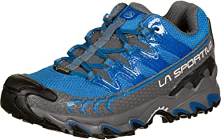 La Sportiva Ultra Raptor Woman GTX, Zapatillas de Trail Running Mujer