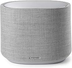 Harman Kardon Citation Wireless Subwoofer - Grey