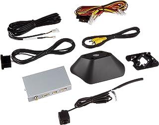 アルパイン(ALPINE) アルファード/ヴェルファイア 30系 (H27/1~現在 H30/1マイナーチェンジ後対応) 専用 マルチビューサイドカメラ HCE-CS2000-AV