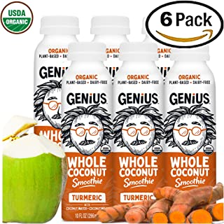 Best young coconut kefir whole foods Reviews