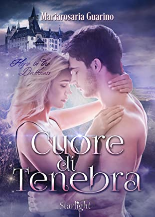 Cuore di tenebra - Hope in the darkness