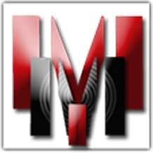 malayalam tv com