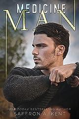 Medicine Man (Heartstone Series Book 1) Kindle Edition