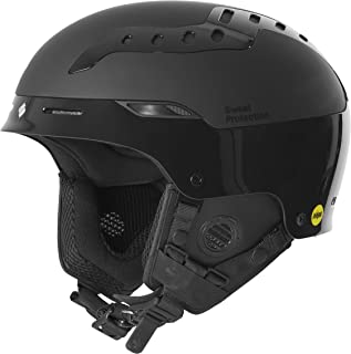 Sweet Protection Switcher MIPS Ski and Snowboard Helmet