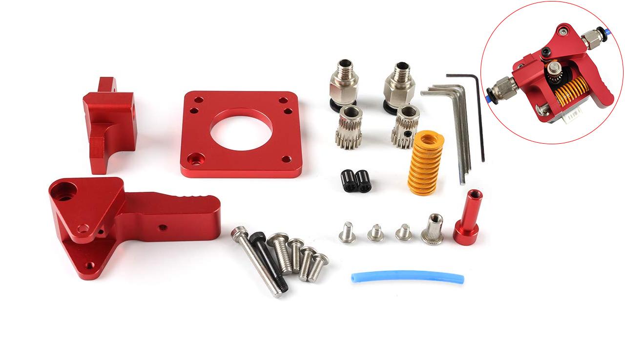 Tool MK7 MK8 Makerbot RepRap Felix 3.0 3.1 Universal nozzle 1.75mm filament ABS PLA Daewon Industries 3D Printer Kit Clogged Extruder Nozzle .2mm .25 .3mm .35 .4mm .45mm .5mm 10pack bits nozzles .2 .3 .4 .5mm