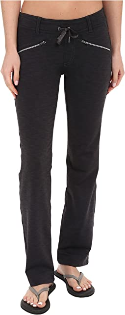 Møva™ Zip Pants