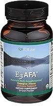 E3Live AFA Powder, 50 Gram